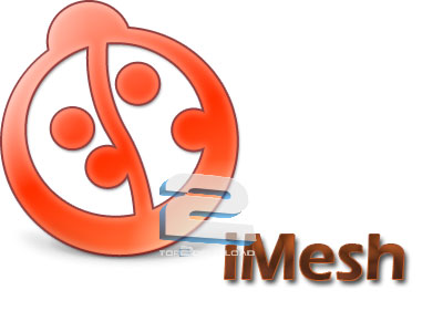 iMesh | تاپ 2 دانلود