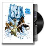 دانلود دوبله فارسی انیمیشن Ice Age