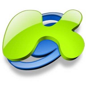 k-lite-codec-pack-logo