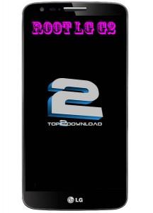 آموزش جامع روت کردن گوشی ال جی G2 | تاپ 2 دانلود