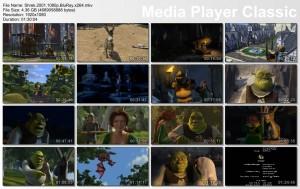 دانلود دوبله فارسی انیمیشن شرک Shrek   تاپ 2 دانلود