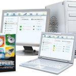 دانلود نرم افزار بهینه ساز Simplitec Power Suite Premium 8.0.401.1