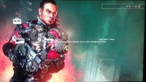 دانلود تم برای PS3 مجموعه 5 | تاپ 2 دانلود