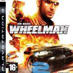 دانلود بازی Wheelman برای PS3
