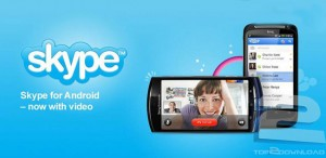 Skype v4.6.0.42007   تاپ 2 دانلود