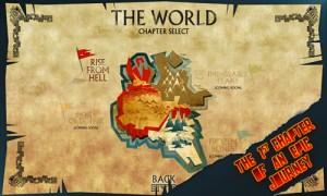 دانلود بازی Colossus Escape v1.0.10 برای اندروید | تاپ 2 دانلود