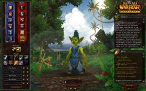231081-world-of-warcraft-cataclysm-goblin-race-selection