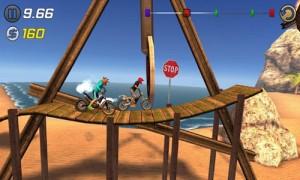 دانلود بازی Trial Xtreme 3 v6.3 برای اندروید | تاپ 2 دانلود