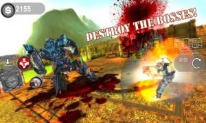 دانلود بازی The Chronicles Of Pandora v1.0 برای اندروید | تاپ 2 دانلود