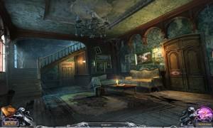 دانلود بازی House of 1000 Doors v1.0 برای اندروید | تاپ 2 دانلود