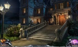 دانلود بازی House of 1000 Doors v1.0 برای اندروید   تاپ 2 دانلود