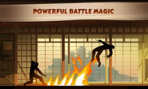 دانلود بازی بینظیر Shadow Fight 2 v1.2.0 برای اندروید   تاپ 2 دانلود