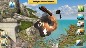 دانلود بازی Bridge Constructor v2.7 برای اندروید | تاپ 2 دانلود