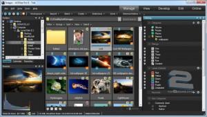 ACDSee Pro | تاپ 2 دانلود