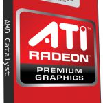 دانلود درایور AMD ( ATI ) Catalyst Display Drivers 14.4