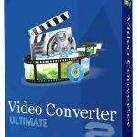 دانلود نرم افزار تبدیل فرمت Aimersoft Video Converter Ultimate 5.8.0.0