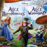 دانلود بازی Alice in Wonderland برای PC