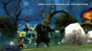 دانلود بازی Alice in Wonderland برای PC | تاپ 2 دانلود