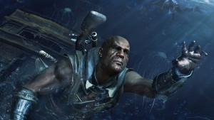 دانلود بازی Assassins Creed Freedom Cry برای PC | تاپ 2 دانلود