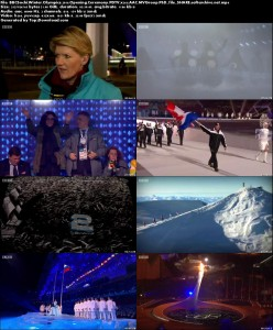 Sochi Winter Olympics 2014   تاپ 2 دانلود