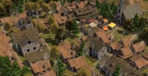 دانلود بازی کم حجم Banished برای PC | تاپ 2 دانلود