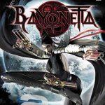 دانلود بازی Bayonetta برای XBOX360