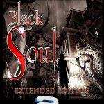 دانلود بازی BlackSoul Extended Edition برای PC