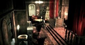 دانلود بازی BlackSoul Extended Edition برای PC | تاپ 2 دانلود