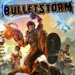 دانلود بازی Bulletstorm برای XBOX360
