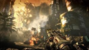 دانلود بازی Bulletstorm برای PS3   تاپ 2 دانلود