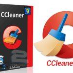 دانلود نرم افزار CCleaner Free / Professional / Business 4.11.4619