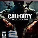 دانلود بازی Call of Duty Black Ops برای PS3