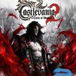 دانلود بازی Castlevania Lords of Shadow 2 برای PC