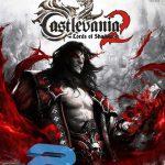 دانلود بازی Castlevania Lords of Shadow 2 برای XBOX360