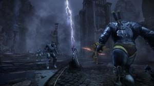 دانلود بازی Castlevania Lords of Shadow 2 برای PC | تاپ 2 دانلود