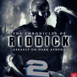 دانلود بازی The Chronicles of Riddick Assault on Dark برای PC