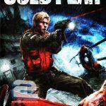 دانلود بازی Cold Fear برای PC