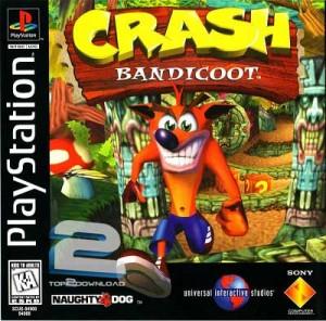 دانلود بازی های PS1 برای PS3 | تاپ 2 دانلود