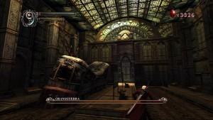 دانلود بازی Devil May Cry HD Collection برای PS3 | تاپ 2 دانلود