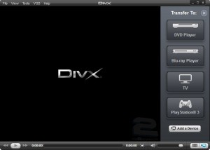 DivX Plus | تاپ 2 دانلود