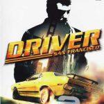 دانلود بازی Driver San Francisco برای XBOX360