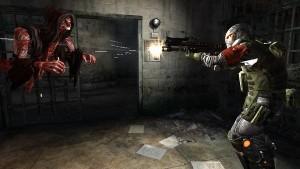 دانلود بازی F.E.A.R. 3 برای PS3   تاپ 2 دانلود