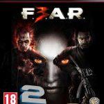 دانلود بازی F.E.A.R. 3 برای PS3