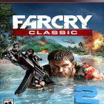 دانلود بازی Far Cry Classic برای PS3
