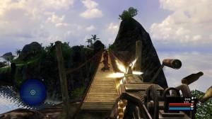 دانلود بازی Far Cry Classic برای PS3   تاپ 2 دانلود