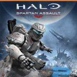 دانلود بازی Halo Spartan Assault برای XBOX360