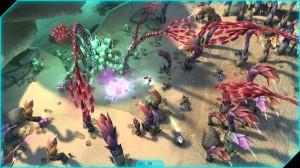 دانلود بازی Halo Spartan Assault برای XBOX360 | تاپ 2 دانلود