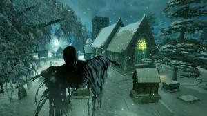 دانلود بازی Harry Potter and the Deathly Hallows Part 1 برای PS3 | تاپ 2 دانلود