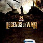 دانلود بازی History Legends of War برای PC