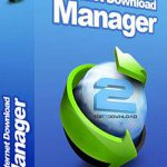 دانلود نرم افزار Internet Download Manager 6.20 Build 1 Final
